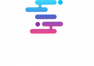 Synergy Connect